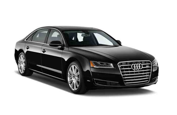 2018 Audi A8 L Leasing Monthly Lease Deals Specials Ny Nj Pa Ct
