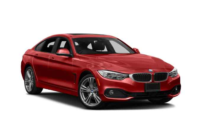 2019 bmw 430i xdrive gran coupe best lease deals