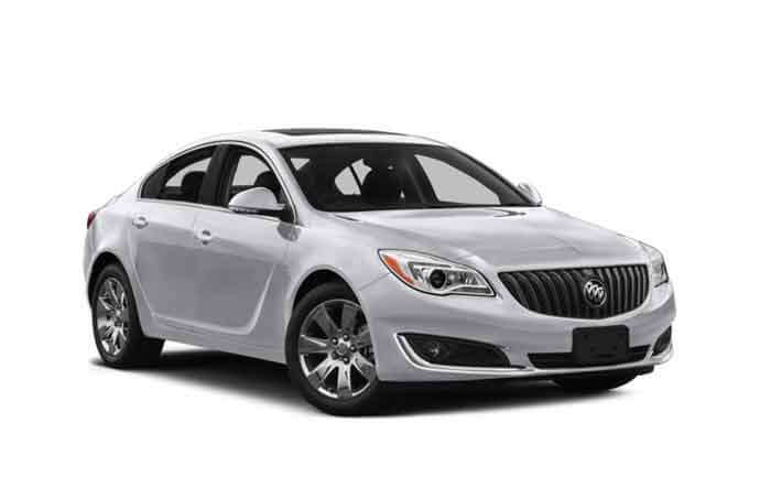 Buick Lease Deals >> 2018 Buick Regal Lease Monthly Leasing Deals Specials Ny Nj
