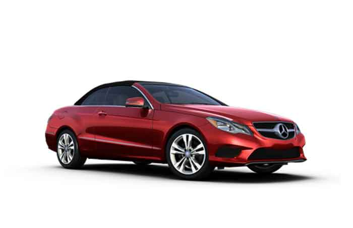2018 Mercedes E400 Cabriolet · Monthly Lease Deals U0026 Specials · NY, NJ, PA,  CT