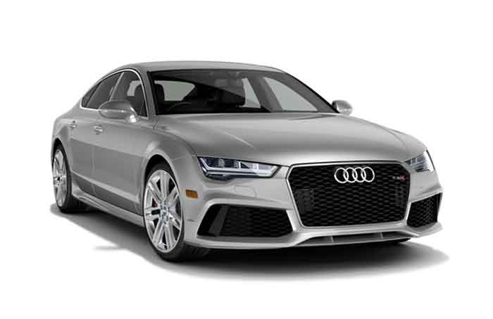 Audi RS Leasing Monthly Lease Deals Specials NY NJ PA CT - Audi lease deals nj