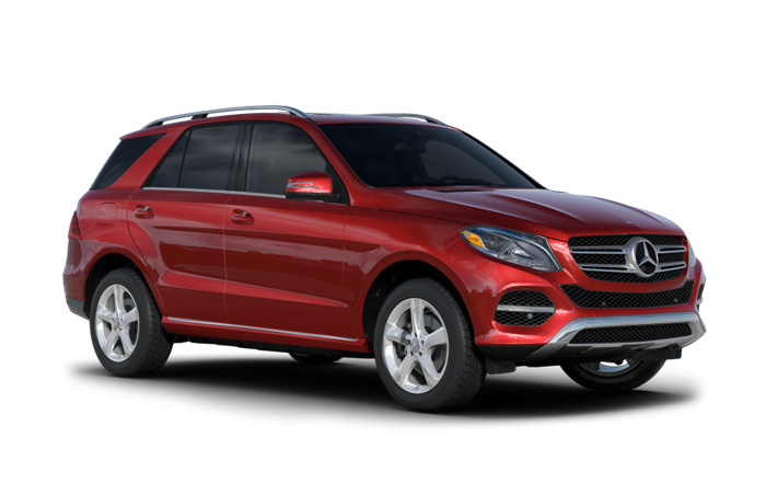 2018 mercedes gle350 suv lease best lease deals specials ny nj pa ct. Black Bedroom Furniture Sets. Home Design Ideas