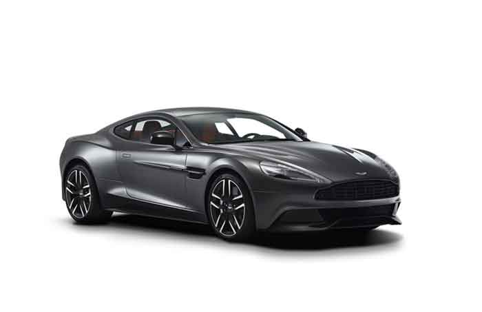 Aston Martin Vanquish Monthly Lease Deals Specials NY NJ - Aston martin lease price