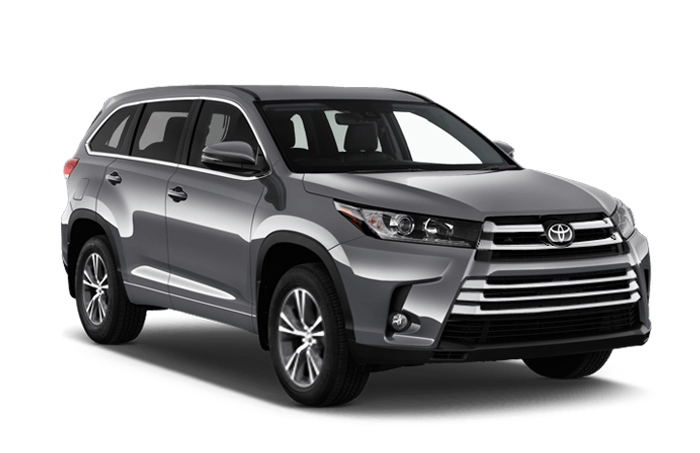 2018 Toyota Highlander Lease Best Car Lease Deals Specials Ny