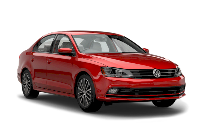 volkswagen jetta lease  car lease deals specials ny nj pa ct