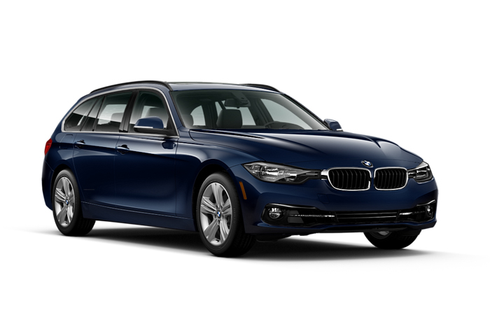 2018 BMW 328d Sports Wagon Lease · Monthly Leasing Deals & Specials · NY, NJ, PA, CT