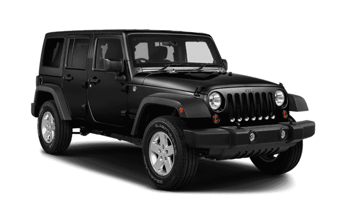 2018 Jeep Wrangler Unlimited Leasing (Best Car Lease Deals U0026 Specials) ·  NY, NJ, PA, CT